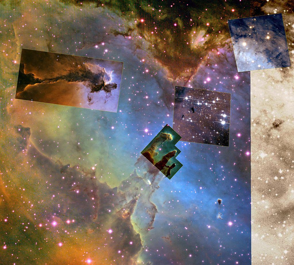 1024px-Eagle_Nebula_4xHubble_WikiSky