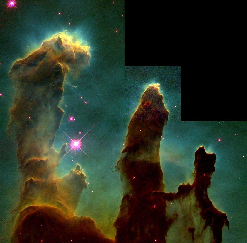 1024px-Eagle_nebula_pillars