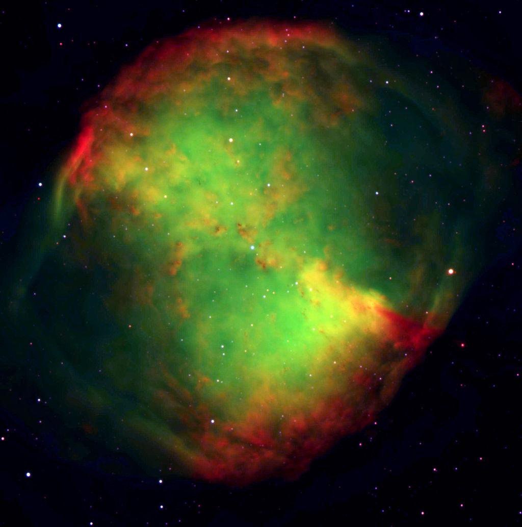 1024px-M27_-_Dumbbell_Nebula