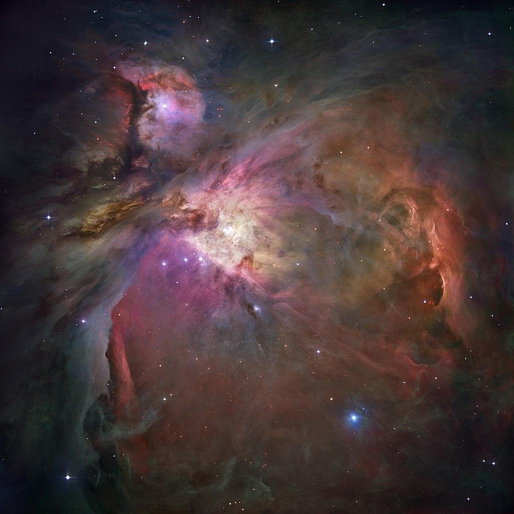 1024px-Orion_Nebula_-_Hubble_2006_mosaic_18000