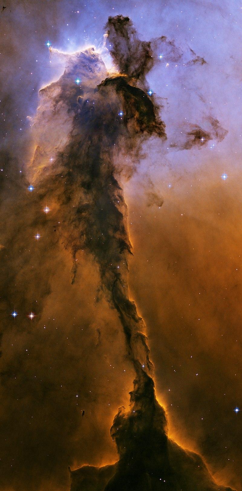 800px-Fairy_of_Eagle_Nebula