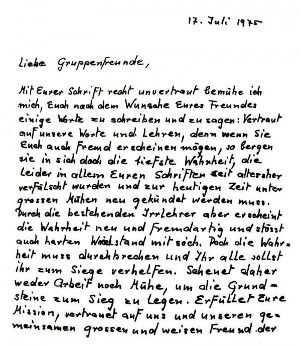 Semjase-Letter1.png