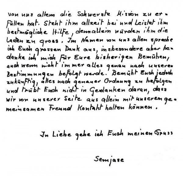 Semjase-Letter2.png