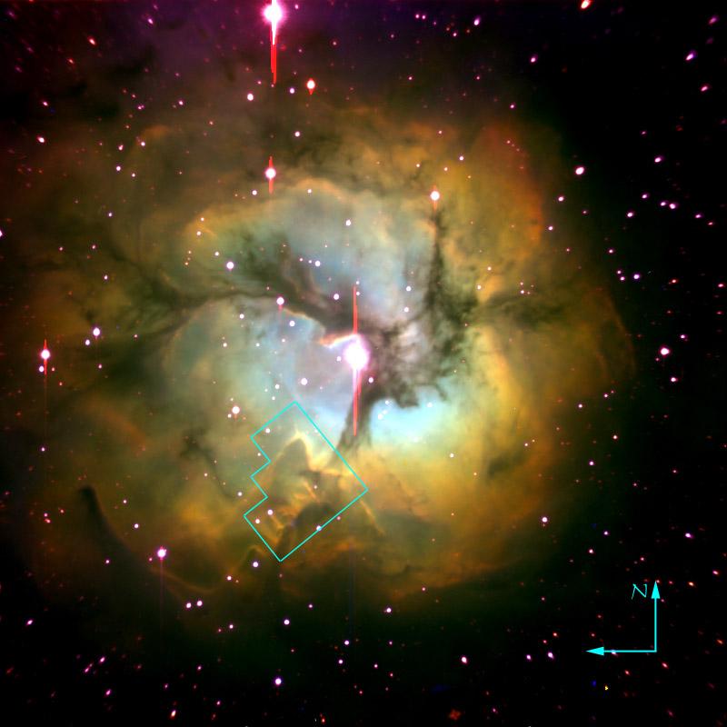 Trifid.nebula.arp.750pix