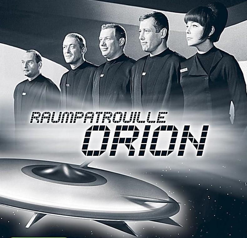 raumpatrouille_die_phantastischen_abenteuer_des_raumschiffes_orion_tv_series-266727340-large-s