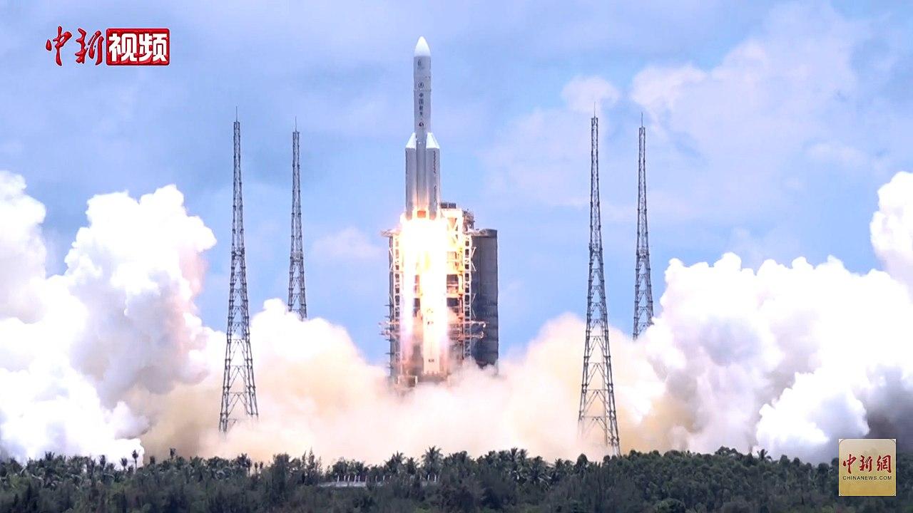 544-1280px-Tianwen-1_launch_04