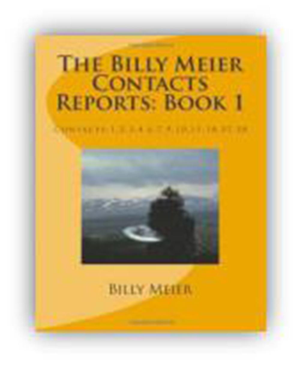〄... 比利‧邁爾(Billy Meier)其人其事. info_05.jpg