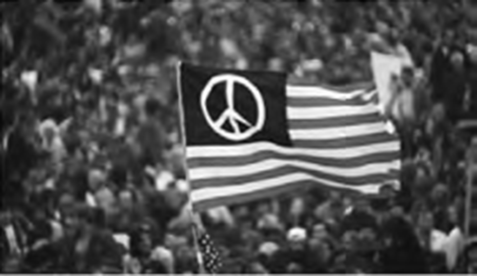 falsepeaceflag.png