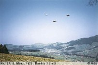 1976年03月08日_P0187#_拍摄于:Bachtelhörnli