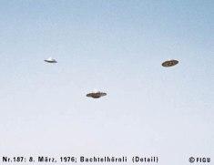 1976年03月08日_P0187#_拍摄于:Bachtelhörnli(细节)