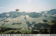 1976年03月08日_P0200#_拍摄于:Bachtelhörnli