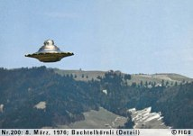 1976年03月08日_P0200#_拍摄于:Bachtelhörnli(细节)