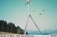 1976年03月08日_P0221#_拍摄于:Bachtelhörnli