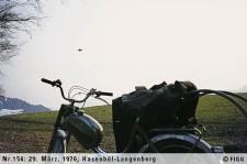 1976年03月29日_P0154#_拍摄于:Hasenböl-Langenberg