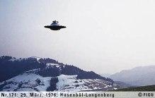 1976年03月29日_P0171#_拍摄于:Hasenböl-Langenberg