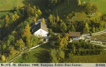 1988年10月16日_P0715#_拍摄于:Semjase-Silver-Star-Center(上空,光船视角)