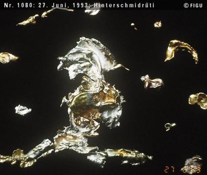 1993年06月27日_P1080#_拍摄于:Hinterschmidrüti