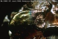 1993年06月27日_P1082#_拍摄于:Semjase-Silver-Star-Center