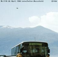 1998年04月22日_P1118#_拍摄于:Luino, Italien (Ausschnitt)_由Edith Beldi拍摄的Menara的光船照片