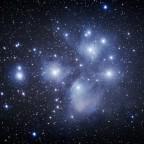 摘錄自第653次接觸報告 關於「Plejaren星系與Erra行星的由來」