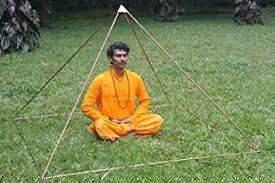 Meditation Pyramid-1