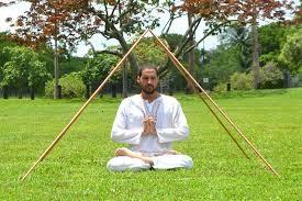 Meditation Pyramid-2
