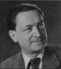 Otto Muck