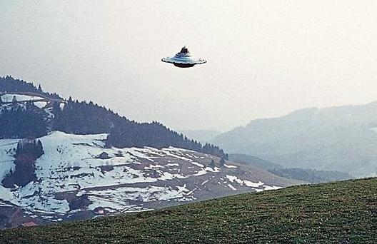 BeamShip-1976.3.29.170.0
