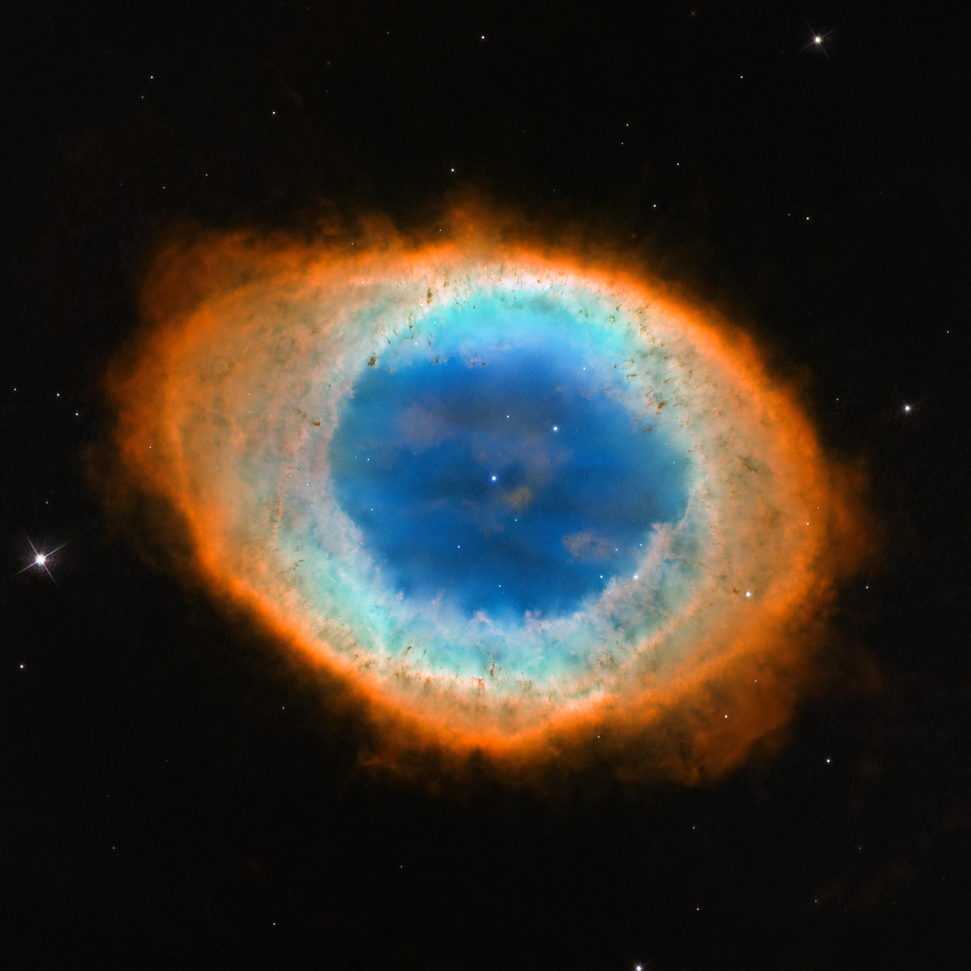 ring-nebula-full_jpg