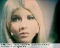 1975年07月17日_P0110#_拍摄于:Dal宇宙的边缘_Billy在Asket的太空船里拍摄的Asket的照片(后被篡改)