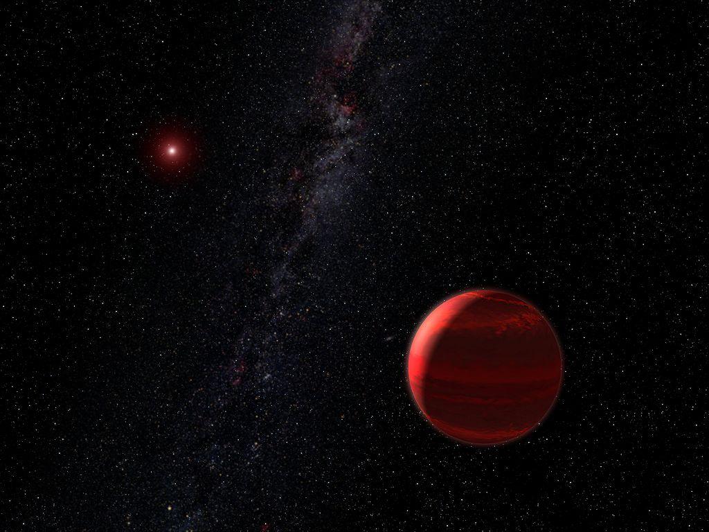 070-02-1024px-RedDwarfPlanet