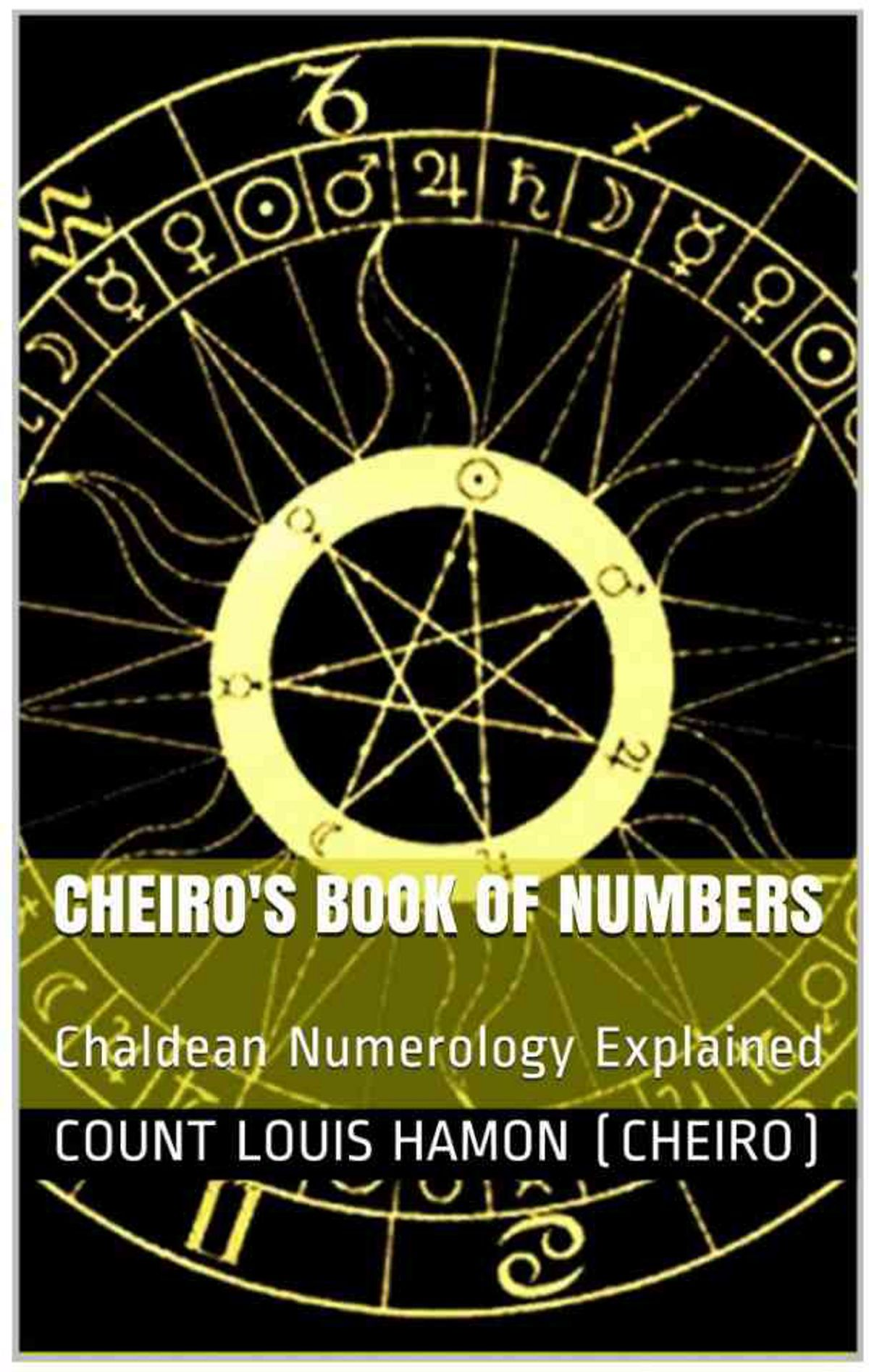 127-01-cheiro-s-book-of-numbers