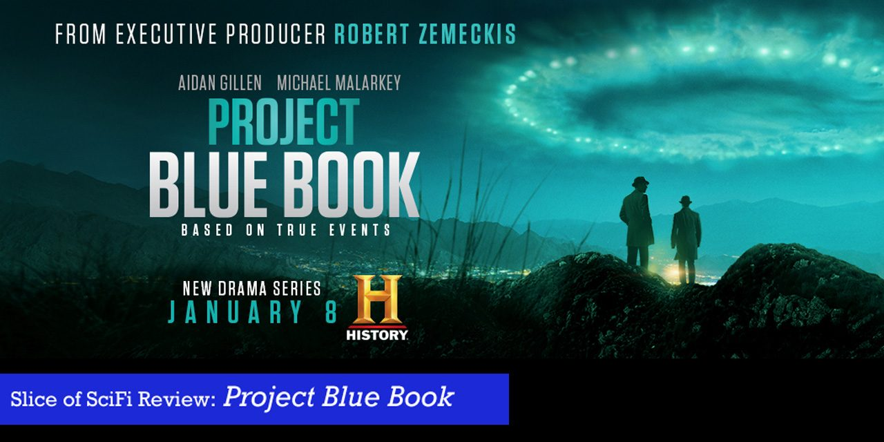 724-00-Project Blue Book-TV