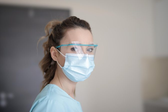 731-03-Face-Mask-SciTechDaily-1