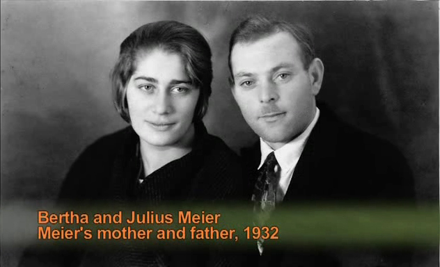 00-01-02-Meier's_Parents