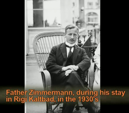 00-01-03-Father_Zimmermann_in_1930's