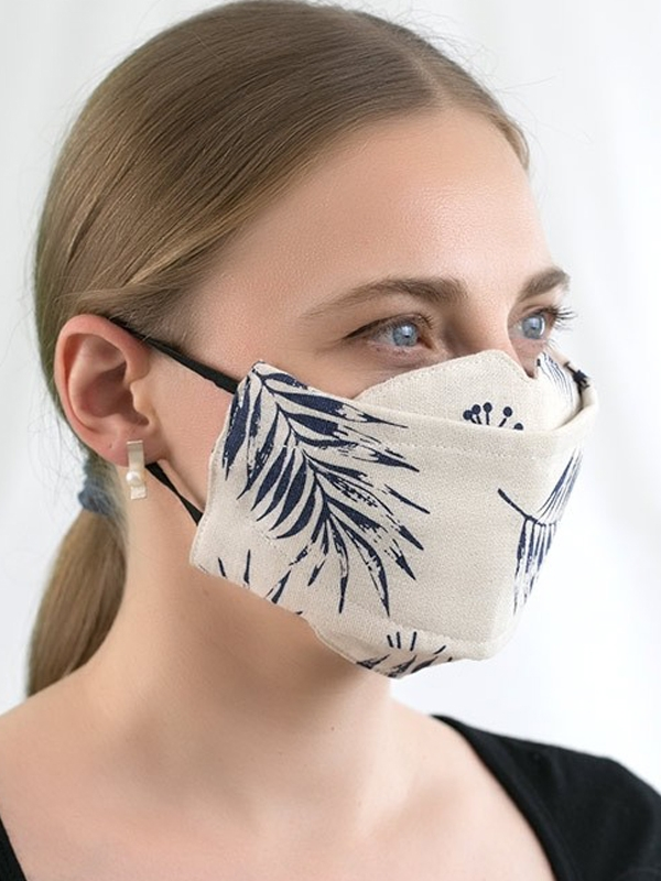 754-01-fabric masks