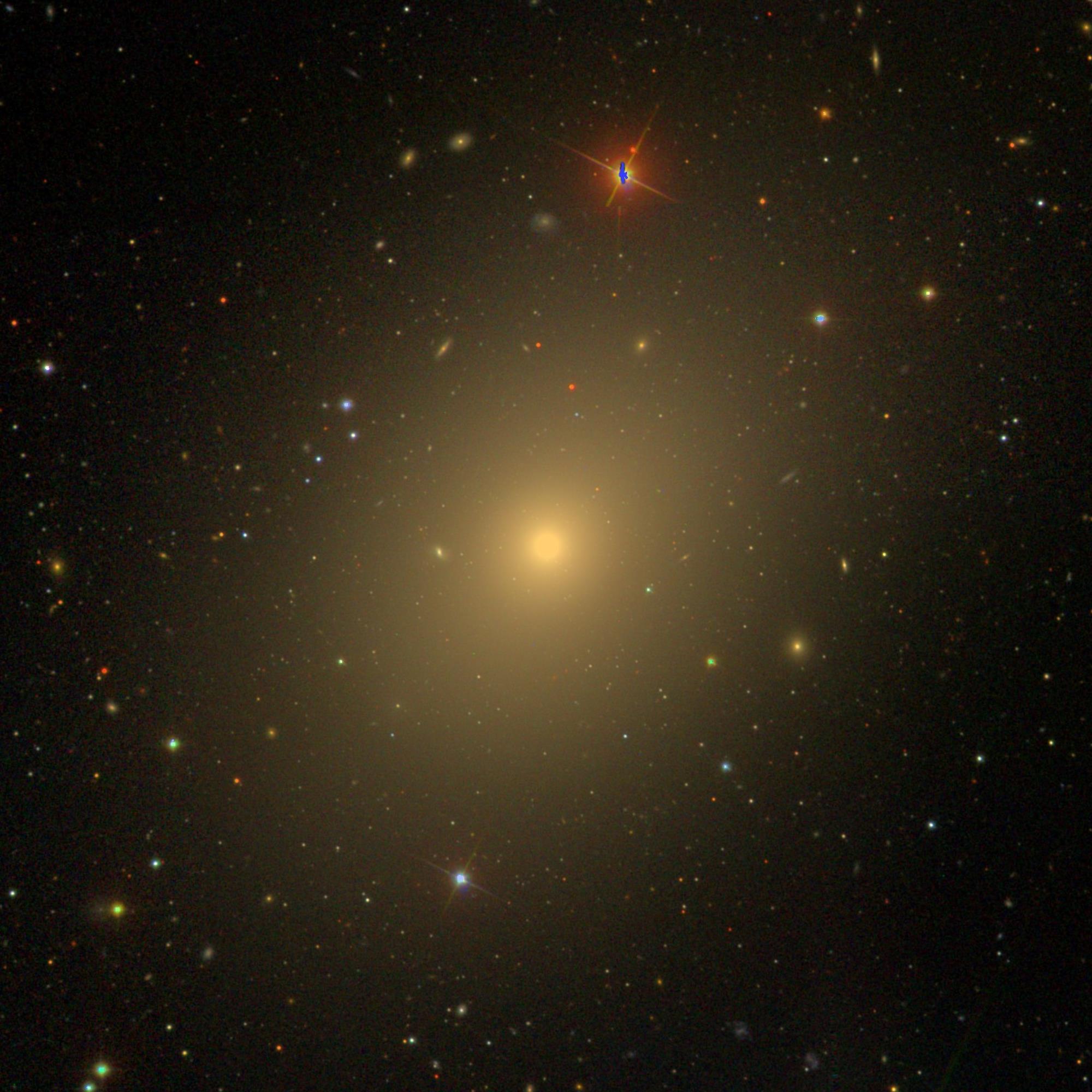 214-NGC4636_-_SDSS_DR14_(panorama)